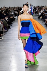 shenka-mag_schiaparelli-haute-couture-printemps-ete-2020_fwpa-23