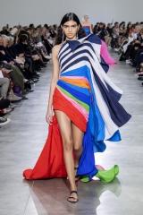 shenka-mag_schiaparelli-haute-couture-printemps-ete-2020_fwpa-25