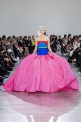 shenka-mag_schiaparelli-haute-couture-printemps-ete-2020_fwpa-26
