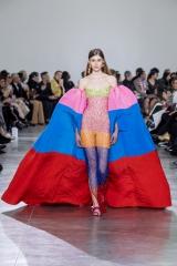 shenka-mag_schiaparelli-haute-couture-printemps-ete-2020_fwpa-29