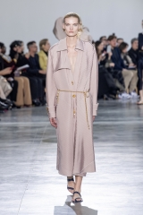 shenka-mag_schiaparelli-haute-couture-printemps-ete-2020_fwpa-30