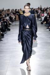 shenka-mag_schiaparelli-haute-couture-printemps-ete-2020_fwpa-32