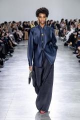 shenka-mag_schiaparelli-haute-couture-printemps-ete-2020_fwpa-33