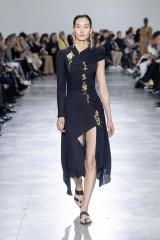 shenka-mag_schiaparelli-haute-couture-printemps-ete-2020_fwpa-4