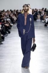 shenka-mag_schiaparelli-haute-couture-printemps-ete-2020_fwpa-8