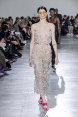 shenka-mag_schiaparelli-haute-couture-printemps-ete-2020_fwpa-9